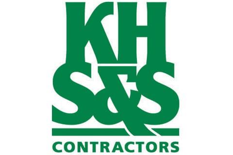 KHS&S CONTRACTORS :: Associated Builders and Contractors, Florida ...