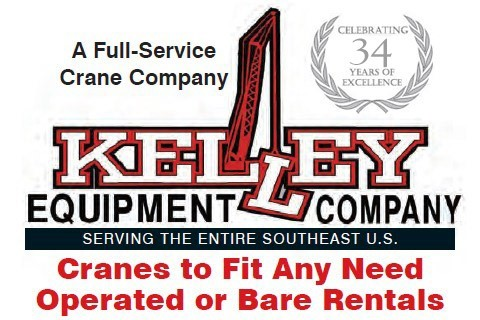 Kelley Equipment Company