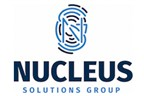 Nucleus Solutions Group