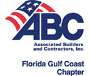 Associated Builders and Contractors, Florida Gulf Coast Chapter Buyers Guide