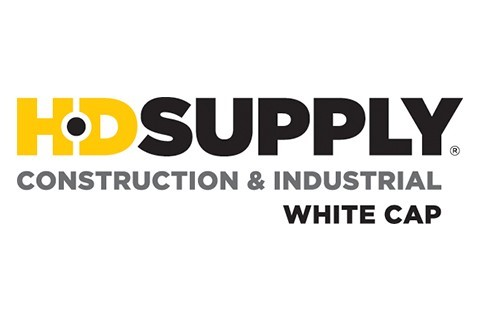 Hd Supply Whitecap Construction Supply Associated